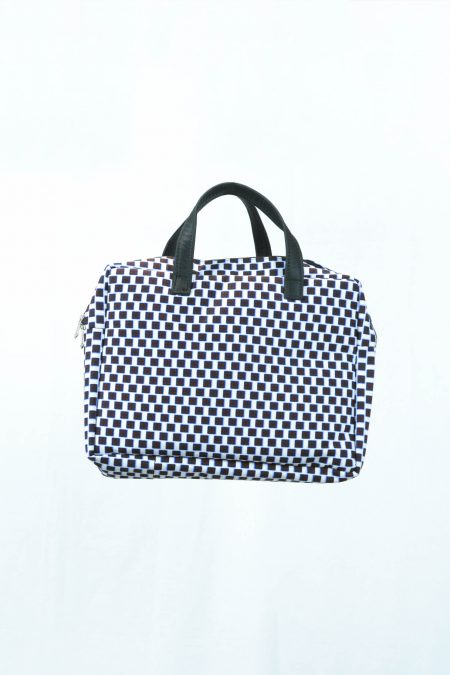 Sac pc en wax - JM ENZO R